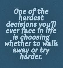 f8a8e-life-decisions