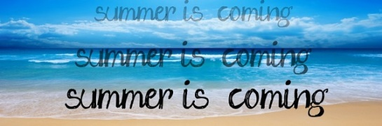 Cover-free-summer-is-coming