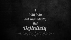 win-win-quotes-3