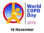 World-COPD-Day1