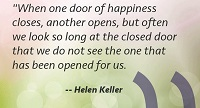 1415294925-inspiring-quotes-help-through-work-day-helen-keller