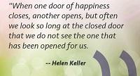1415294925-inspiring-quotes-help-through-work-day-helen-keller