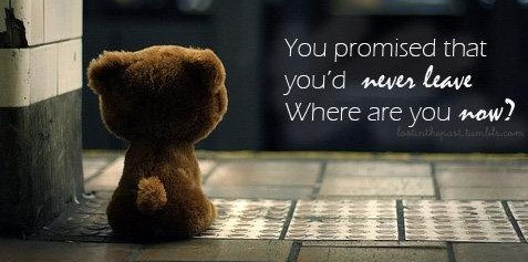54588_20130224_051402_ted-lonely-sad-never-leave-me-quote-pics-sayings-pictures-images
