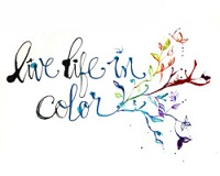 live-life-in-color