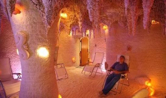 salt-cave-423396