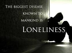 the biggest disease