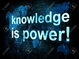 14613648-Education-and-learn-concept-pixelated-words-knowledge-is-power-on-digital-screen-3d-render-Stock-Photo