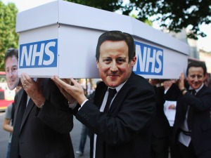 nhs-doctors-could-strike-over-a-new-contract-that-makes-15-hour-days-normal