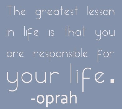oprah-quote-about-life