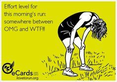 running-omg