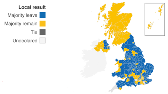 _90081126_eu_referendum_maps_app_images_624_results_no_title