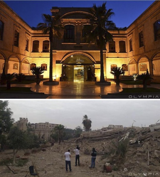 aleppo-syria-before-and-after-6