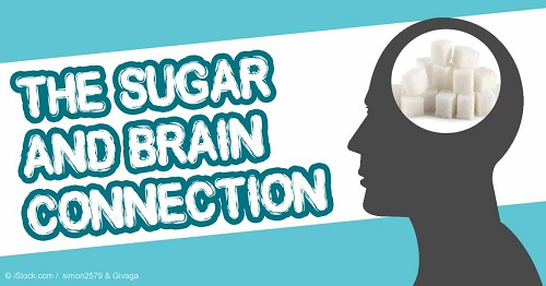 sugar-brain-connection-fb