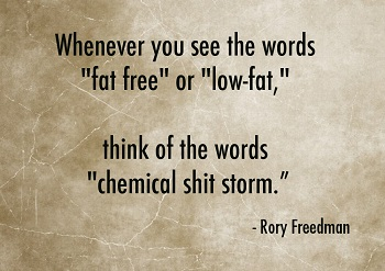 Fat-free-quote