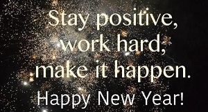 293616-Stay-Positive-Happy-New-Year