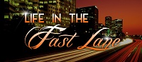 life-in-the-fast-lane